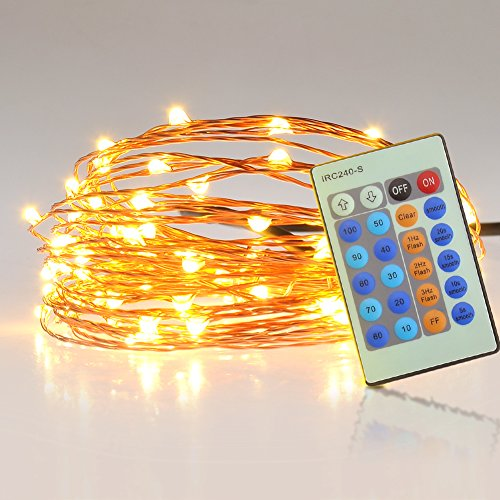 indoor string lighting indoor string lighting h