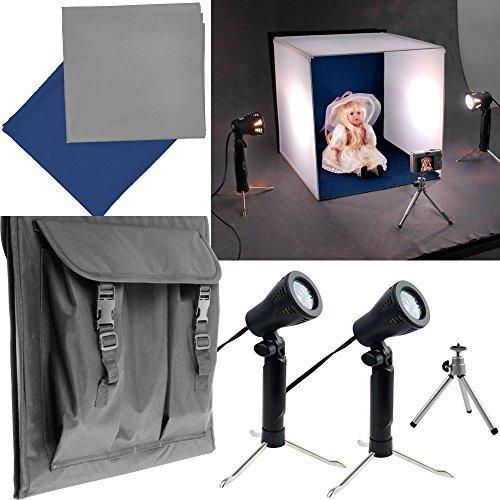 make table tent