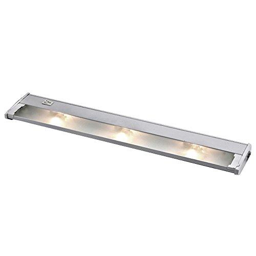 westek led under cabinet lighting